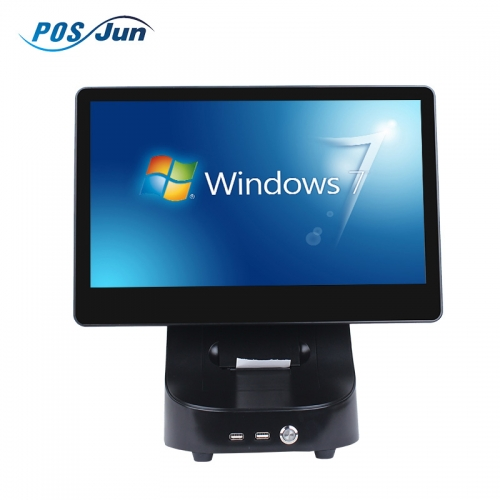 Touch pos Software - Free Download touch pos - Top 4 Download